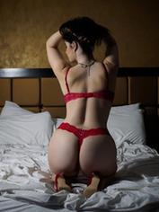 ScarlettStClair's picture