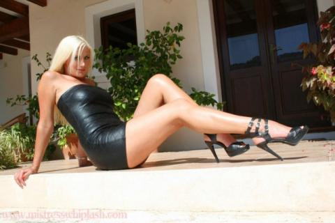 NikkiWhiplash's picture
