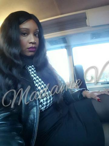 Madame V's picture