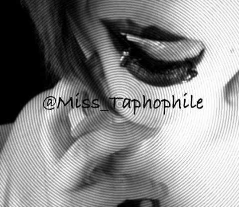 MissTaphophile's picture