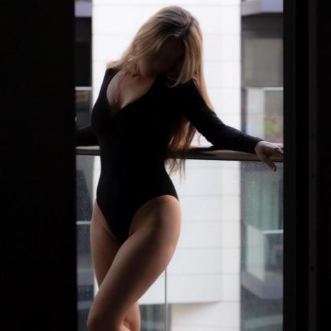 Sadieoshea's picture