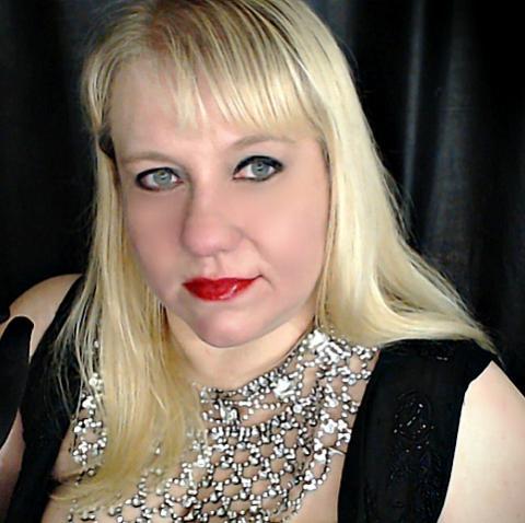 MistressEva's picture
