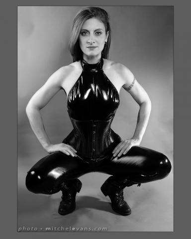 Mistress Salacia's picture