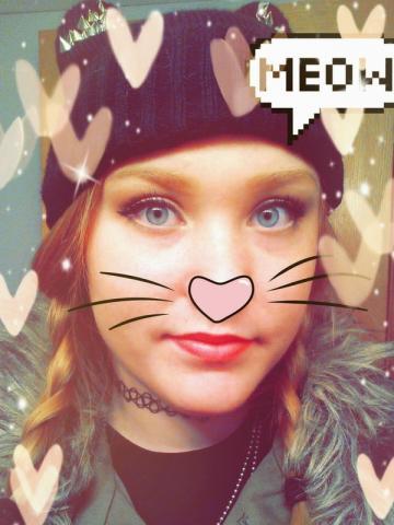 KittenDollface's picture