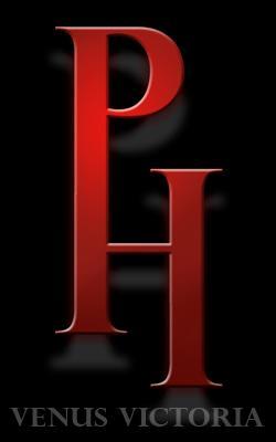 PassionHaus's picture