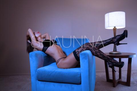 Shaunna Minx's picture