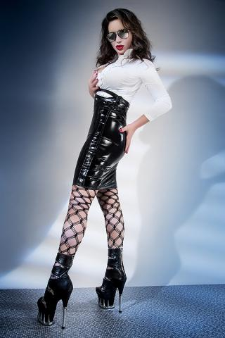 Mistress Annabel's picture