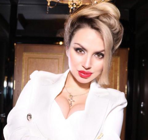 Cassandra's picture