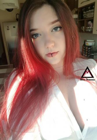 Miss Demonia's picture