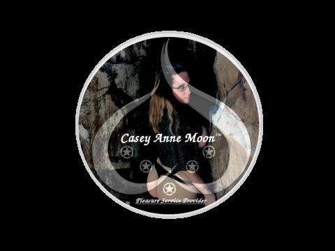 CaseyAnneMoon's picture