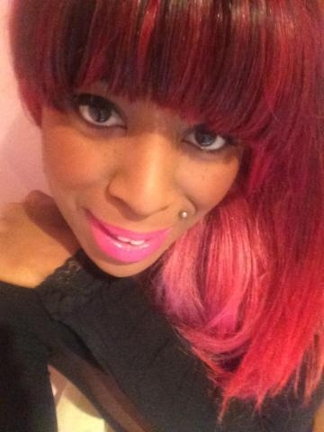 Mistress Esme's picture