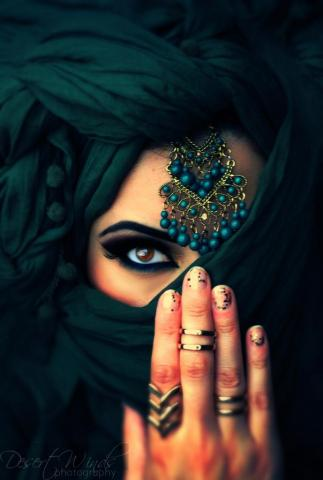 ZeiraMuslim's picture