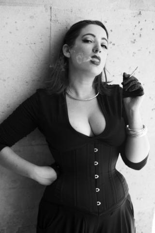 MistressEvilyne's picture