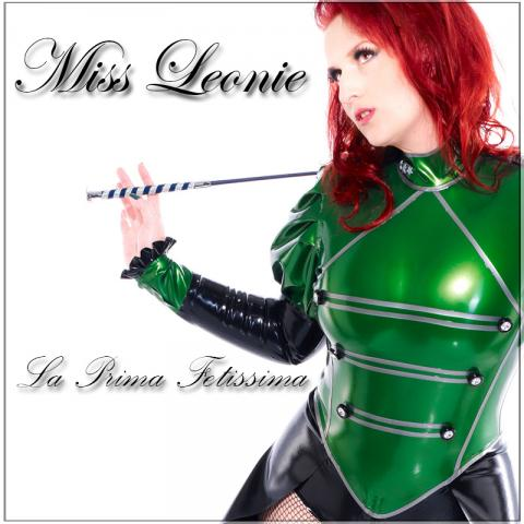 Domina Miss Leonie's picture