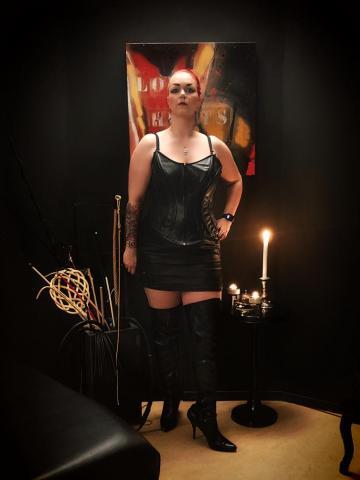 MissVictoria's picture